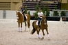 Catherine Haddad Staller on Winyamaro<br /> Shari Packard on...