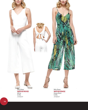 Page-14-Dresses-Spring-2021-#503