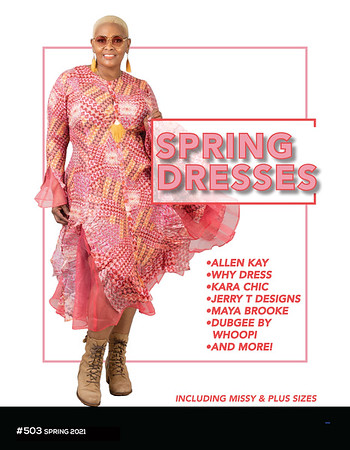 Page-1-Dresses-Spring-2021-#503