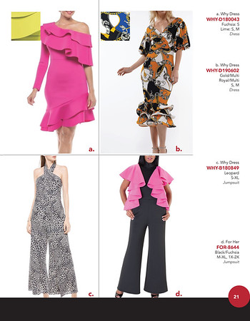 Page-21-Dresses-Spring-2021-#503