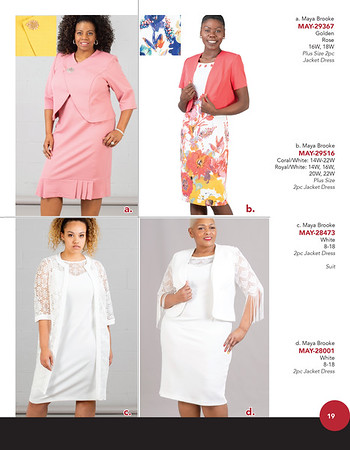 Page-19-Dresses-Spring-2021-#503