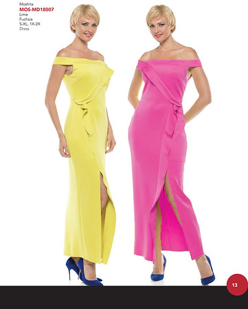Page-13-Dresses-Spring-2021-#503