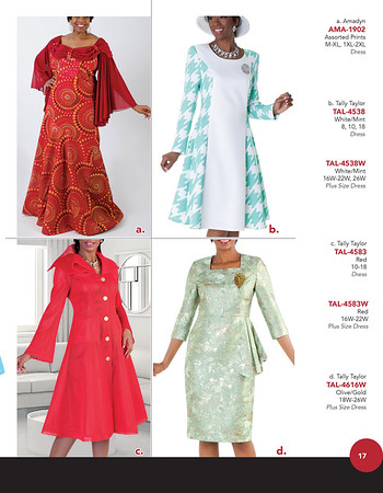 Page-17-Dresses-Spring-2021-#503