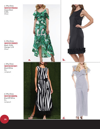 Page-20-Dresses-Spring-2021-#503