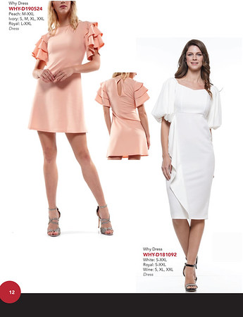 Page-12-Dresses-Spring-2021-#503