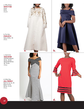Page-22-Dresses-Spring-2021-#503