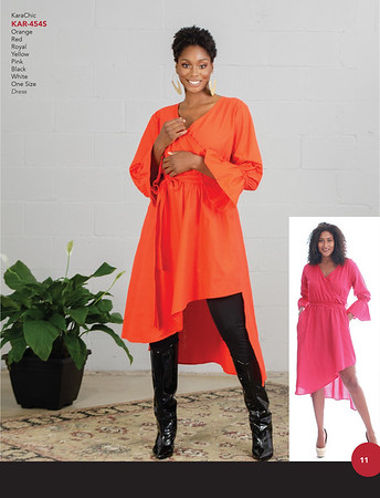 Page-11-Dresses-Spring-2021-#503