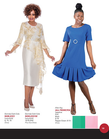 Page-19-Dresses-&-Suits-Spring-2020-#302