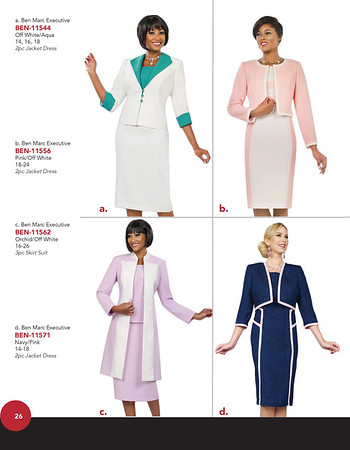 Page-26-Dresses-&-Suits-Spring-2020-#302
