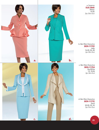 Page-25-Dresses-&-Suits-Spring-2020-#302