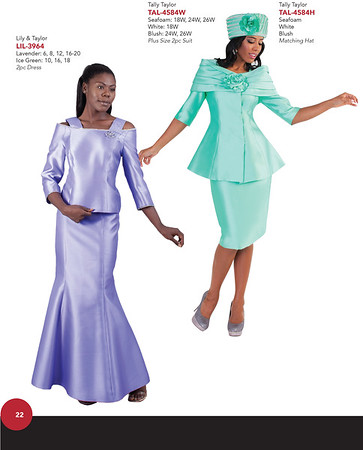 Page-22-Dresses-&-Suits-Spring-2020-#302