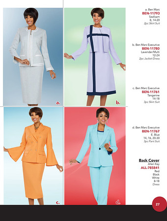 Page-27-Dresses-&-Suits-Spring-2020-#302