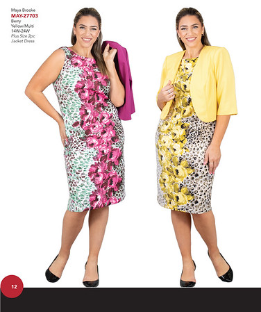 Page-12-Dresses-&-Suits-Spring-2020-#302