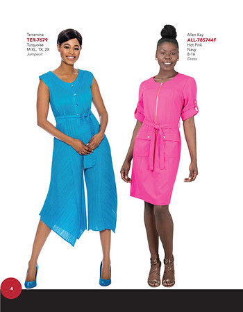 Page-4-Dresses-&-Suits-Spring-2020-#302