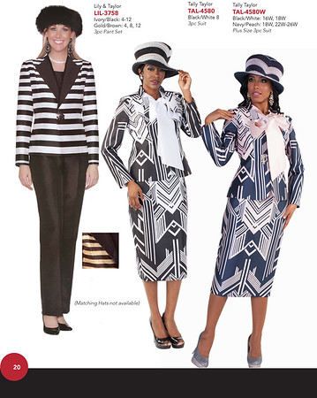 Page-20-Dresses-&-Suits-Spring-2020-#302