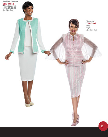 Page-23-Dresses-&-Suits-Spring-2020-#302