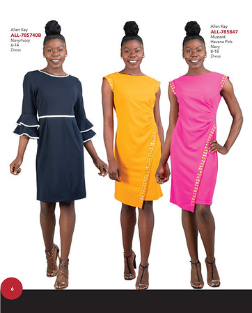 Page-6-Dresses-&-Suits-Spring-2020-#302
