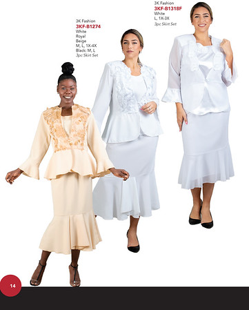 Page-14-Dresses-&-Suits-Spring-2020-#302