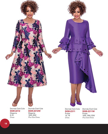 Page-18-Dresses-&-Suits-Spring-2020-#302