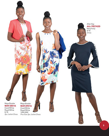 Page-5-Dresses-&-Suits-Spring-2020-#302
