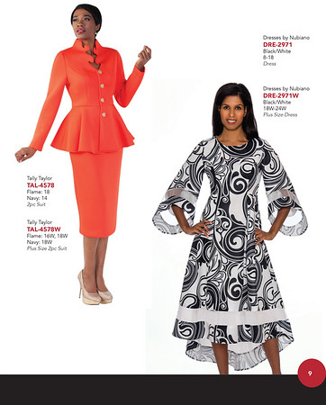 Page-9-Dresses-&-Suits-Spring-2020-#302