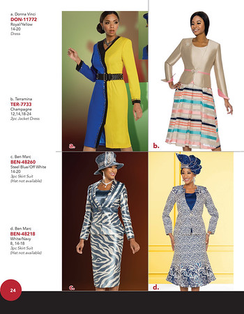 Page-24-Dresses-&-Suits-Spring-2020-#302