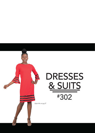 Page-28-Dresses-&-Suits-Spring-2020-#302