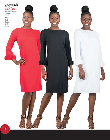 Page-2-Dresses-&-Suits-Spring-2020-#302