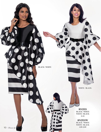 Page-10-Dresses-By-Nubiano-Fall-2020-2521