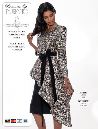 Page-12-Dresses-By-Nubiano-Fall-2020-2181