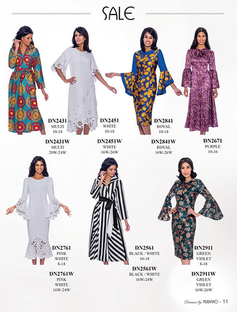Page-11-Dresses-By-Nubiano-Fall-2020-SALE