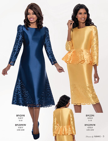 Page-3-Dresses-By-Nubiano-Fall-2020-2191-2291