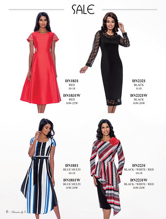 Page-6-Dresses-by-Nubiano-Fall-2021-1831-2321-1811-2231