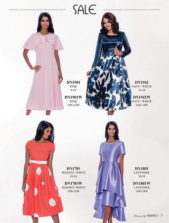 Page-7-Dresses-by-Nubiano-Fall-2021-1901-1942-1781-1801