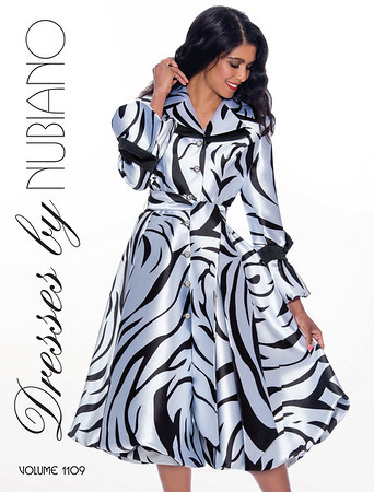 Page-1-Dresses-by-Nubiano-Fall-2021-1771