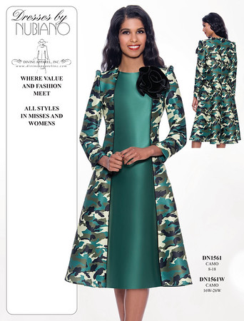 Page-8-Dresses-by-Nubiano-Fall-2021-1561