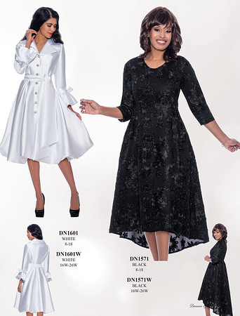 Page-5-Dresses-by-Nubiano-Fall-2021-1601-1571