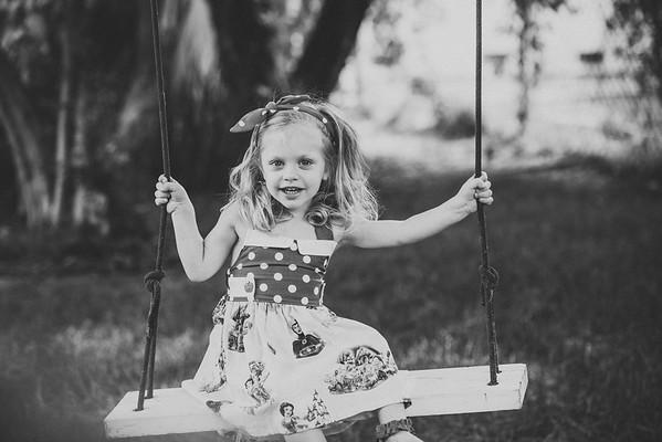 Paisley Snow White Dress-8304-2