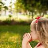 Paisley Snow White Dress-8651