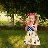 Paisley Snow White Dress-8709