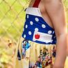 Paisley Snow White Dress-8046