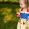 Paisley Snow White Dress-8729