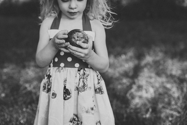 Paisley Snow White Dress-8453-2