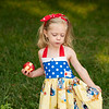 Paisley Snow White Dress-8271