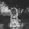 Paisley Snow White Dress-8775-2