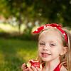 Paisley Snow White Dress-8646