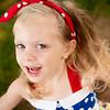 Paisley Snow White Dress-7828
