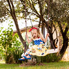 Paisley Snow White Dress-8294