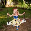 Paisley Snow White Dress-7966