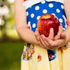 Paisley Snow White Dress-8466